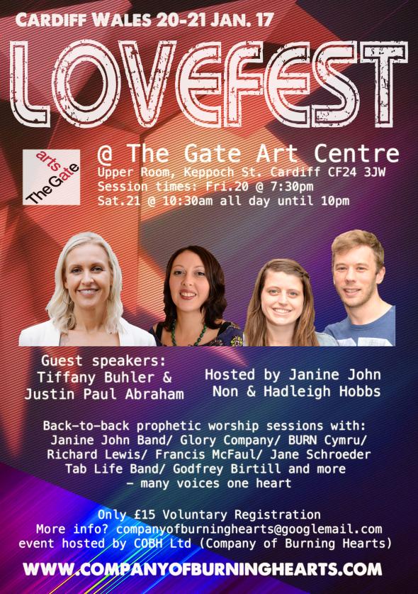 lovefest2017vback1
