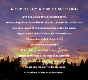 a-cup-of-joy